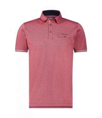 State of Art Poloshirt Oxford Piq **00 46111553