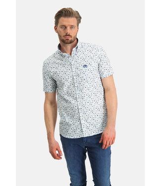 State of Art Shirt SS Printed Pop **00 26411268