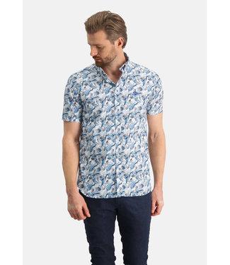 State of Art Shirt SS Printed Pop **00 26411290