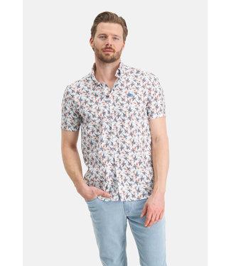State of Art Shirt SS Printed Pop **00 26411294