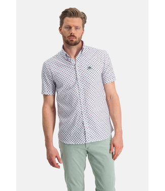 State of Art Shirt SS Printed Pop **00 26411297
