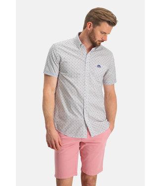 State of Art Shirt SS Printed Pop **00 26411334