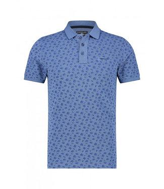 State of Art Poloshirt Oxford Piq **01 46411526