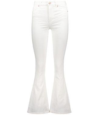Raizzed Sunrise flair jeans wit NSAWD42002