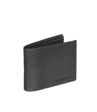 The Chesterfield brand Marion zwart C08.040400