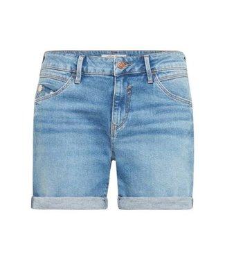 Mavi Jeans Pixie blauw 1437031158