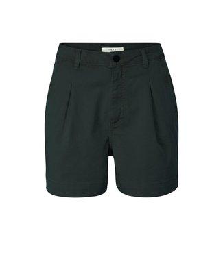 Yaya High waist short **00 1231065-120