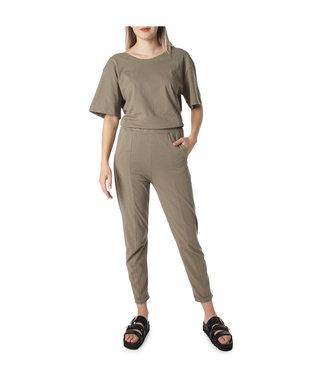G-Star Bohdana suit wmn groen D17445-B771-2199