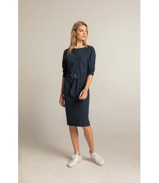 Expresso Dress jersey multicolour EX21-32007