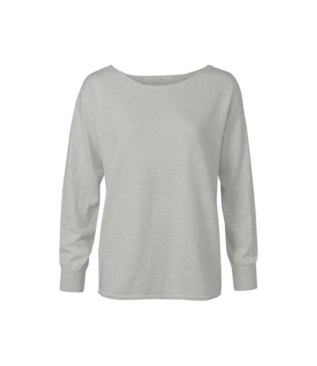 Yaya Cashmere blend sweater **00 1000289-121
