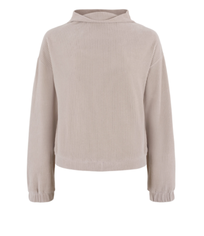 Moscow Sweater off white 62.04 Taylor