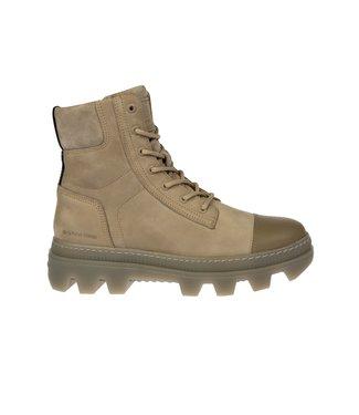 RAW Footwear Noxer high nub off white 2141020803