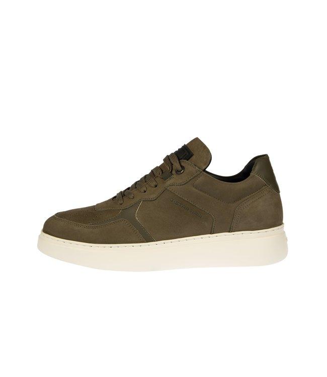 RAW Footwear Lash Nub groen 2142009502