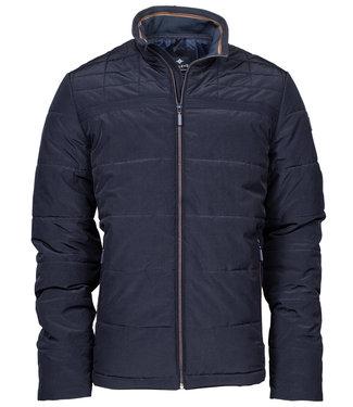 Baileys Jacket donkerblauw 202310