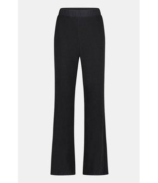 PENN&INK N.Y Trousers zwart W21N1051