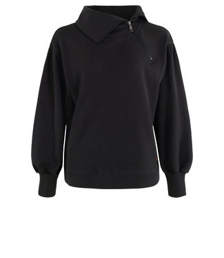 Moscow Sweater antraciet 58.04-Extreme