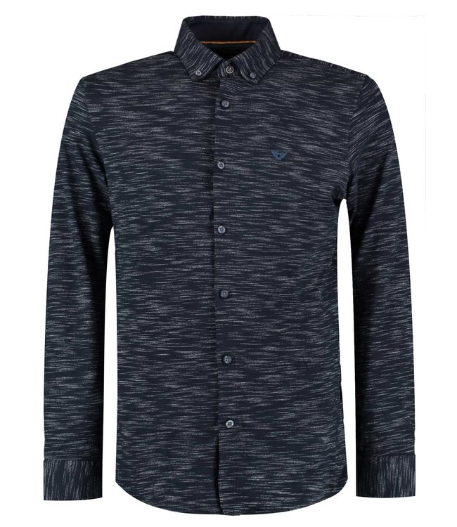 PME Legend Long Sleeve Shirt Jersey with mosa **00 PSI215212