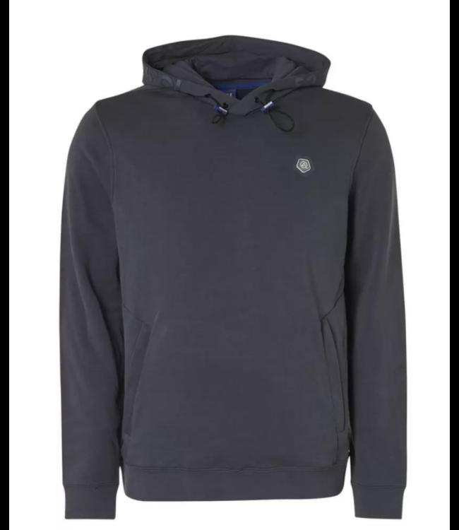 Qubz Sweater Hood **A4 Q03100805