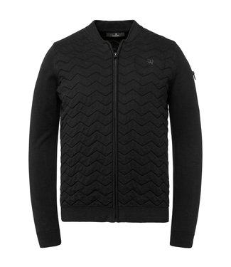 Vanguard Bomber jacket cotton polyamide **00 VKC215356