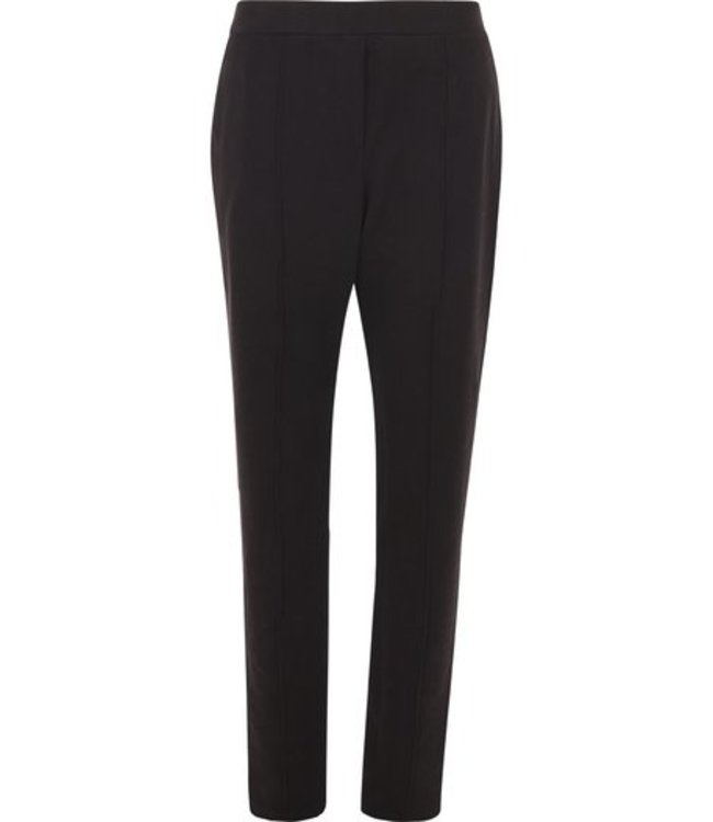 PENN&INK N.Y Trousers zwart W21F967