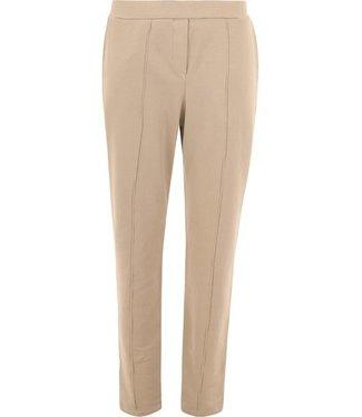 PENN&INK N.Y Trousers zand W21F967