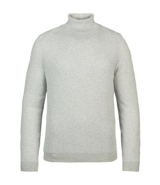 Vanguard Turtleneck cotton melange **00 VKW216314