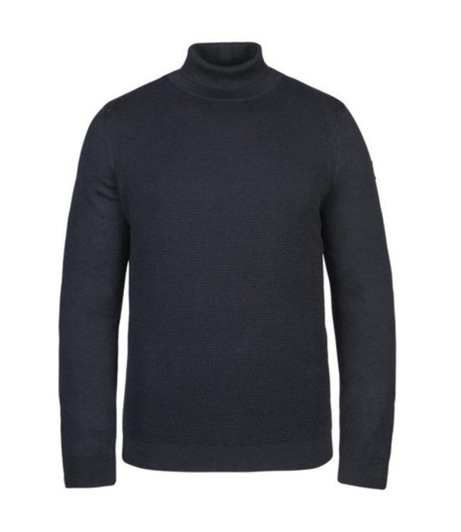 Vanguard Turtleneck pima cotton **00 VKW216313