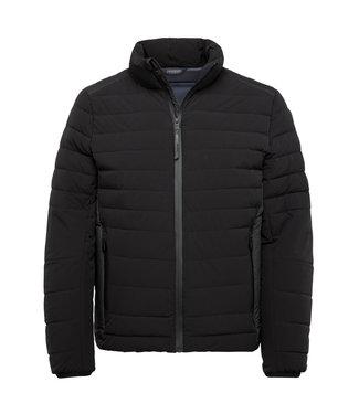 Vanguard Short jacket Crinkot Brakeshift **00 VJA215180