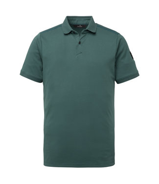 Vanguard Short sleeve polo jersey pima cott **00 VPSS215852