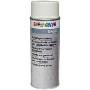 Dupli-color Polystyrene grondverf spray