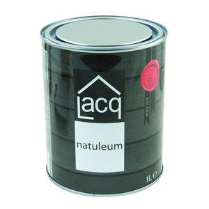 Lacq Natuleum