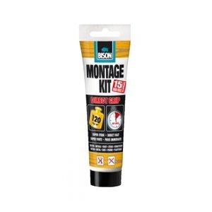 Bison direct grip montage kit 175 gram