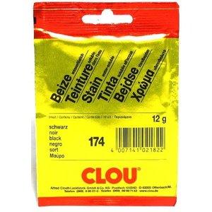 Clou waterbeits