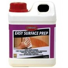 Owatrol ESP (Easy Surface Prep)