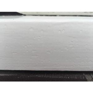 Avis Anti-siliconen vloeistof