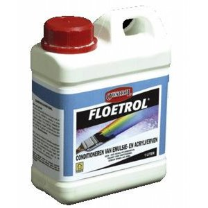 Owatrol Floetrol