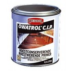 Owatrol Rustol CIP