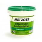 Metzger Vista Flevopol