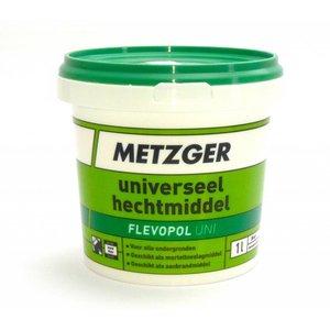 Metzger Flevopol