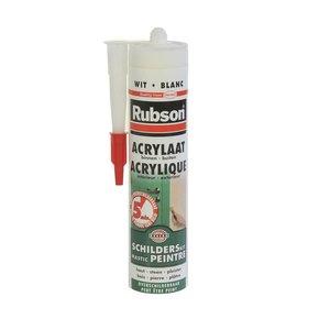 Rubson acrylaatkit 3=2!!