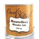 Oud&Tiek Blanke lak waterbasis