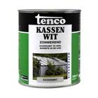 Tenco Tenco Kassenwit
