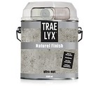 Trae Lyx Naturel Finish 750 ml