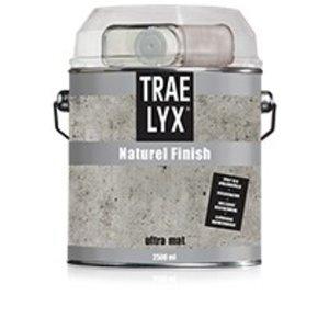 Trae Lyx Naturel Finish 750 ml