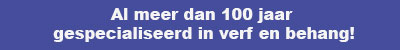 sprongsverfshop.nl