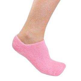 Living Feet Gelsokken