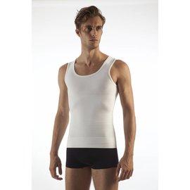 Corrigerend hemd voor mannen