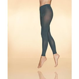 Solidea Solidea Red Wellness 70 anti-cellulitis legging