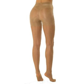 Solidea Solidea corrigerende panty Wonder Model 70 Sheer