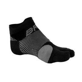 OS1st OS1st BR4 Hallux valgus sokken